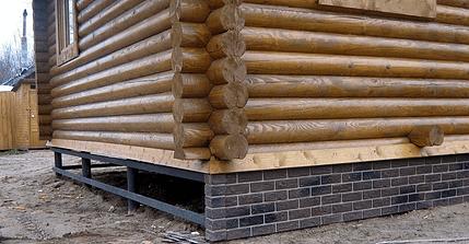 Экономичные бетоны описание бетонной смеси
